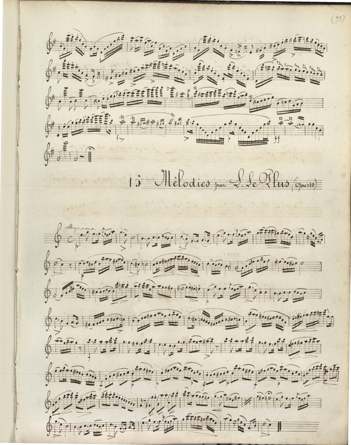 Pages from 93-103-Leplus-Melodies